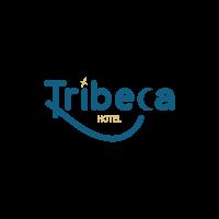 Tribeca