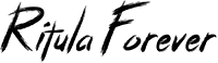 Ritula